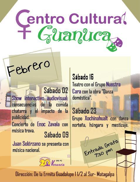 Afiche-CCG-febrero-2013