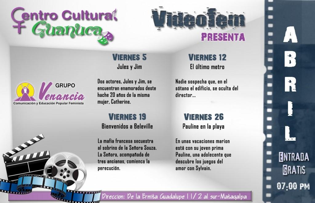 VideoFem-Abril-2013-1024x662