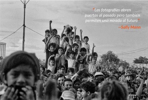 matagalpablog1